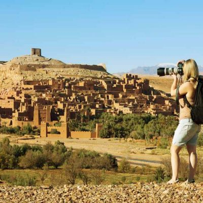 ouarzazate-desert-trek_000018826204_Full